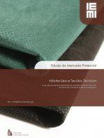 Nãotecidos e Tecidos Técnicos