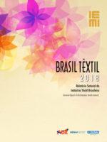 Brasil Têxtil 2018