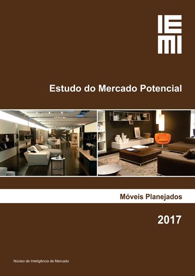 Móveis Planejados 2017