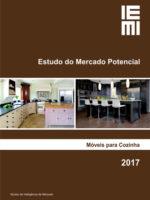 Móveis para Cozinha 2017