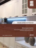 Móveis para Cozinha 2018