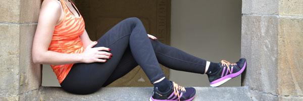 sport-fitness-leggings-training-gymnastics