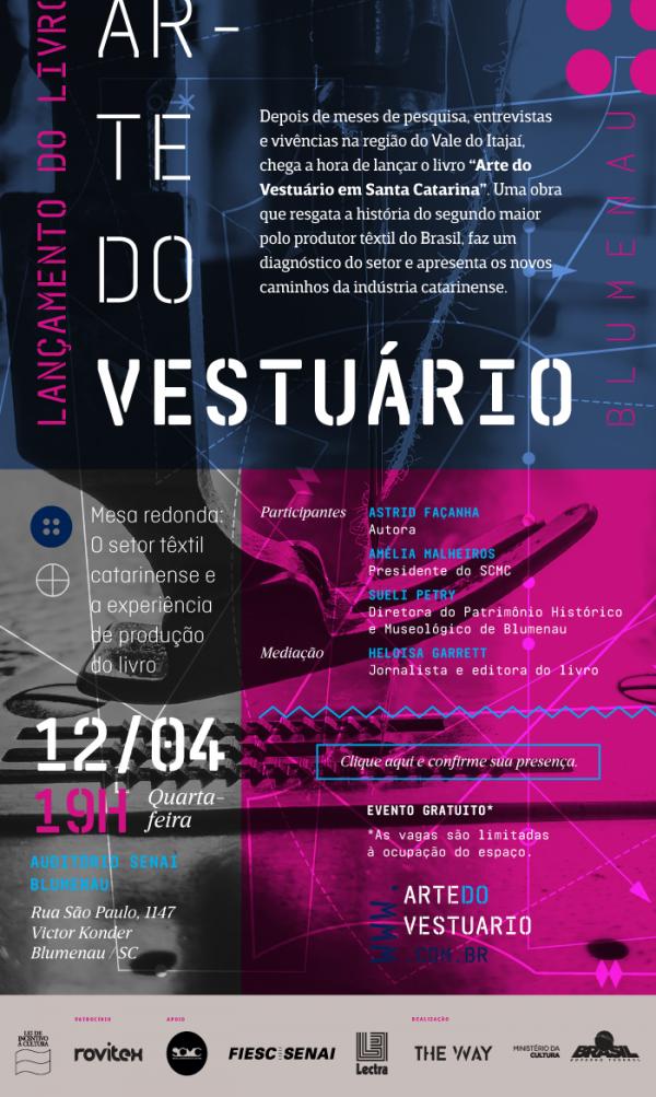 convite_arte-do-vestuario_BLUMENAU (1)