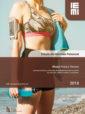Moda Praia e Fitness