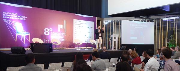Marcelo-Prado_Congresso-Nacional-Moveleiro