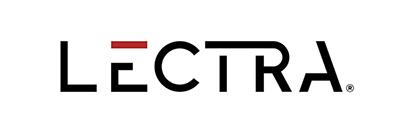 Logo_Lectra_def_RVB