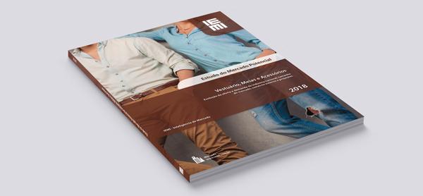 wide_Capa-book-IEMI-MP-vestuario-2018
