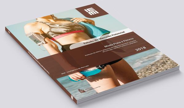 Capa-book-IEMI-MP-Moda-Praia-e-Fitness-2018