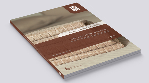 Capa-book-IEMI-MP-Cama,-Mesa,-Banho-e-Decorativos-2019