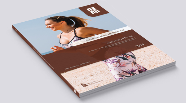 Capa-book-IEMI-MP-Moda-Praia-e-Fitness-2019