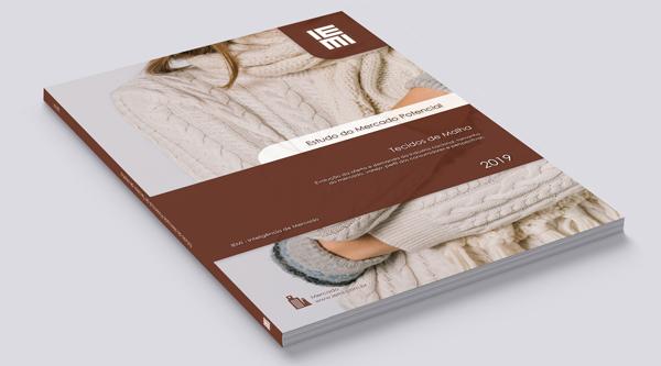 Capa-book-IEMI-MP-Tecidos-de-Malha-2019