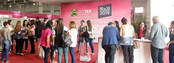 Gotex-2019-(4)