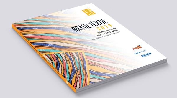 Capa-book-IEMI-Brasil-Têxtil-2019