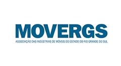 Parceiro: MOVERGS
