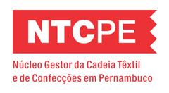 Parceiro: NTCPE