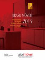 Brasil Móveis 2019
