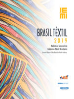 Brasil Têxtil 2019