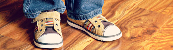 Pediped-Shoes-for-Children