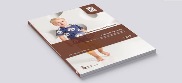 wide_Capa-book-IEMI-MP-Moda-Infantil-e-Bebe-2018