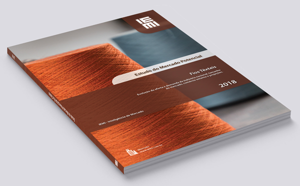 Capa-book-IEMI-MP-Fios-Texteis-2018