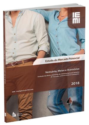 MP-Vestuario-2018---3D