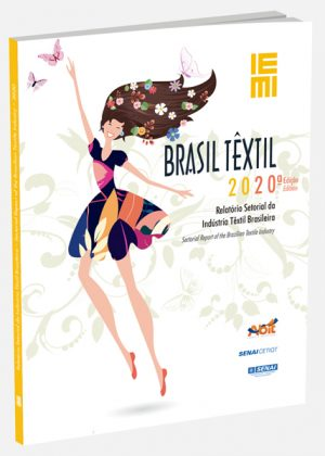 Brasil Têxtil 2020 (RESERVE)