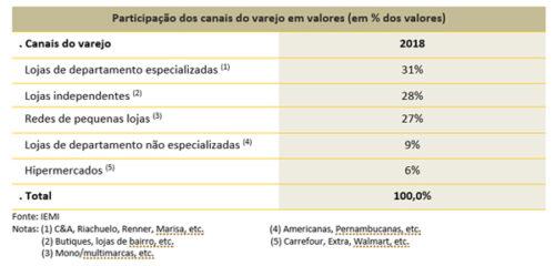 Grafico-03