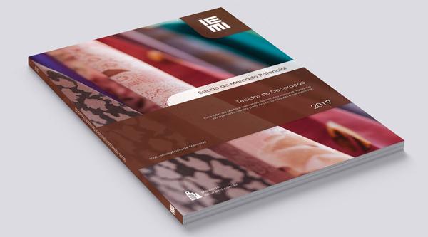 Capa-book-IEMI-MP-Tecidos-de-Decoração-2019