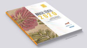 20ª edição do Brasil Têxtil