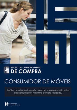 Comportamento do Consumidor de Móveis – RESERVE A EDIÇÃO 2021/2022
