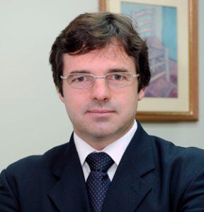 Marcelo V. Prado