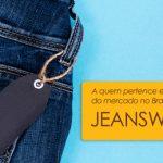 Protegido: A quem pertence o Jeanswear?